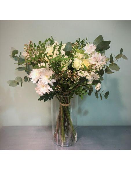 Bouquet Heloïse
