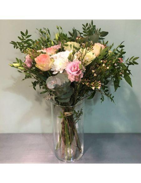 Bouquet Amandine