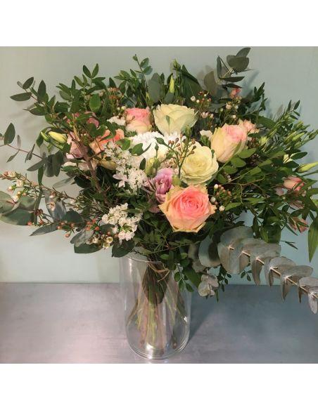 Bouquet Flavie