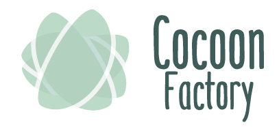 Cocoon Factory